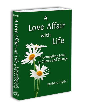 A Love Affair with Life
